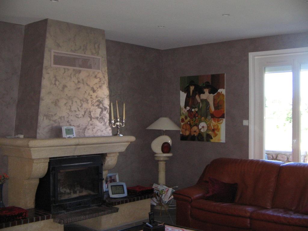 peinture sable les decoratives peinture sable les decoratives peinture sable les decoratives. Black Bedroom Furniture Sets. Home Design Ideas